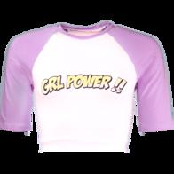 Polly Power Top