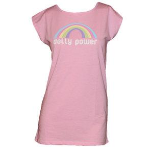 Pyjamas Dress - Molly
