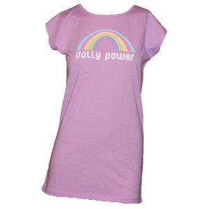 Pyjamas Dress - Polly