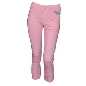 Pyjamas Pants - Molly