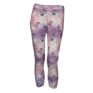 Pyjamas Pants - Multi