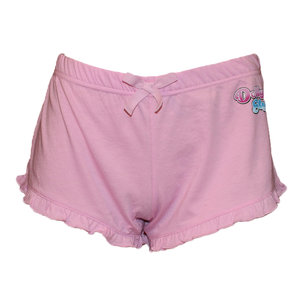 Pyjamas Shorts - Molly