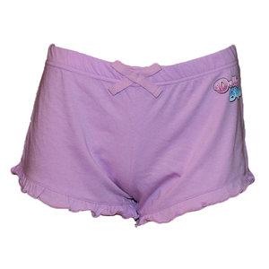 Pyjamas Shorts - Polly