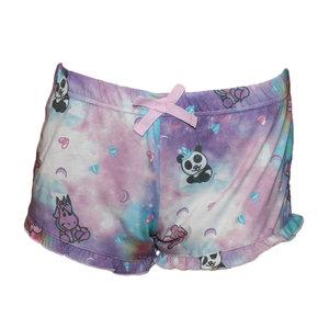 Pyjamas Shorts - Multi