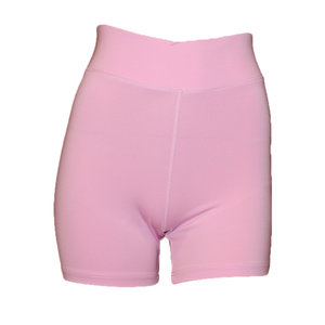 Shorts - Molly