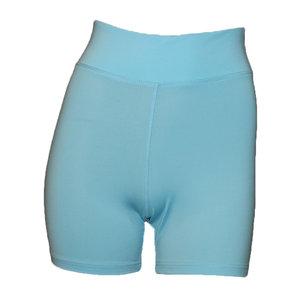 Shorts - Holly