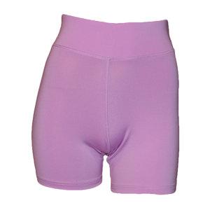 Shorts - Polly