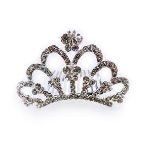 Tiara Princess Style