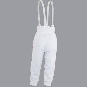 """allstar FIE-breeches """"Ecostar"""" for girls, 800N"""