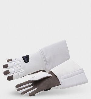 "Fencing glove ""Basic"""