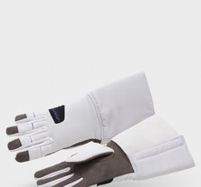 "Fencing glove ""Basic"""