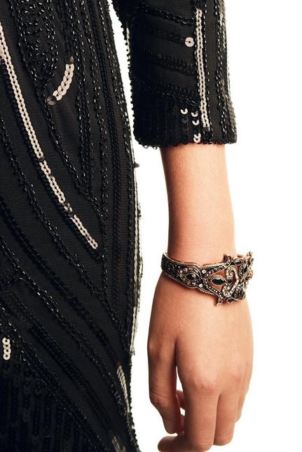 Armband Nouvelan