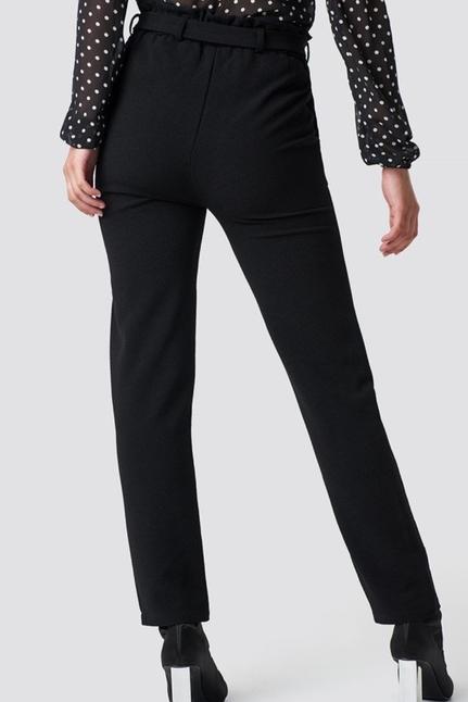 Ofelia Paper Waist Pants