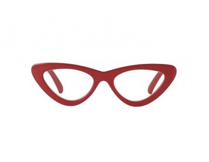 Lolita Reading Glasses