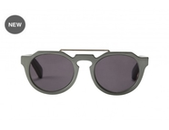 Emerly  Sunglasses