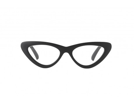 Scarlet  Reading Glasses