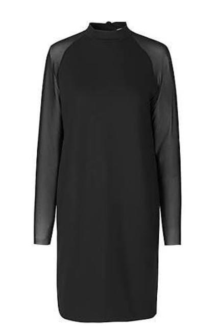 Honie  Dress