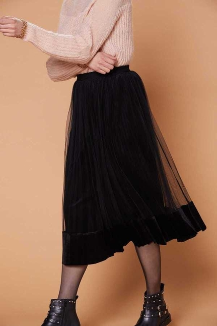 Officine Skirt