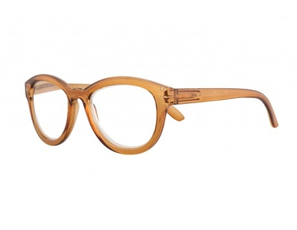 Flora  Reading Glasses