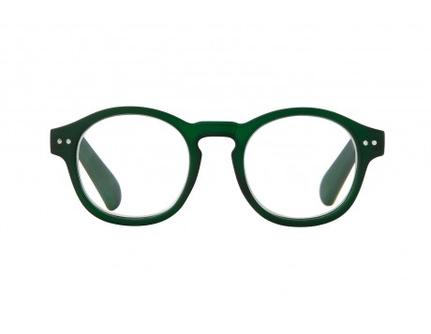 Ove Reading Glasses