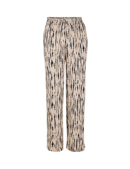 Idea Trousers