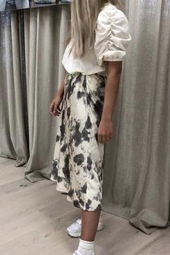 Icole Skirt