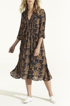 Mia Dress  Palma