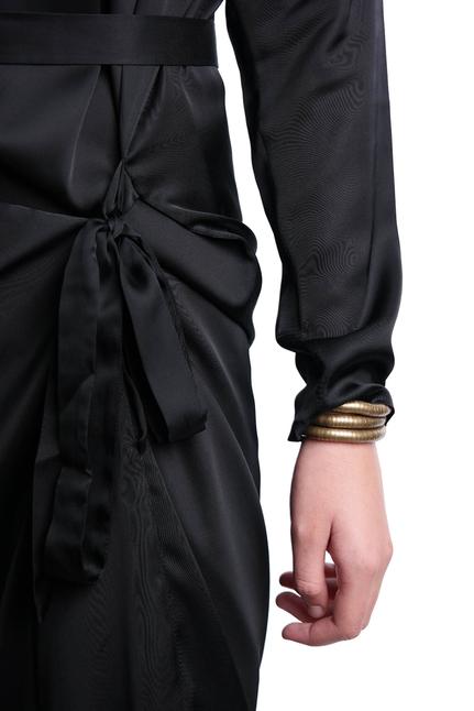 Diana Orving - Multi Dress