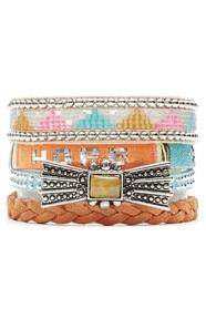 Bluehope Bracelet