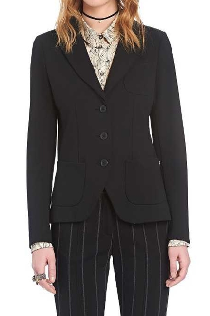 Punto Milano Slim Fit  Jacket