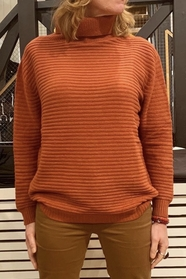 Carla Knit