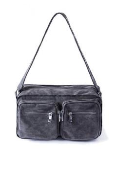 Caja Crossover Bag