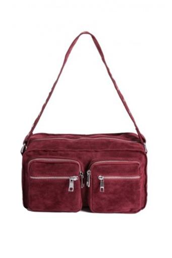 Caja Shoulder Bag