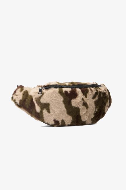 Kendra Bag