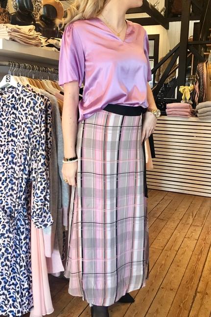 Emmy Skirt