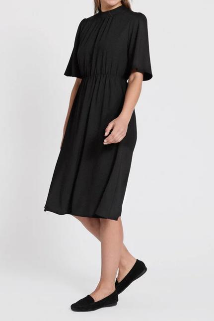 Sigrid Dress