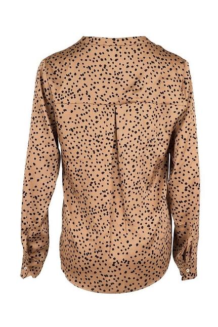 Pandora Big Dot Shirt