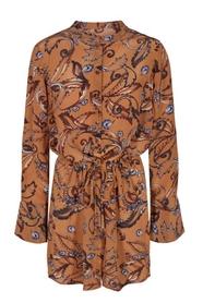 Muriel Pipa Dress