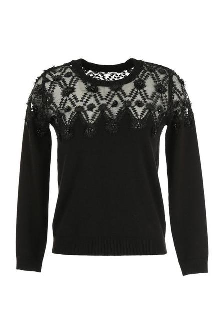 Maraciabo Pull Sweater