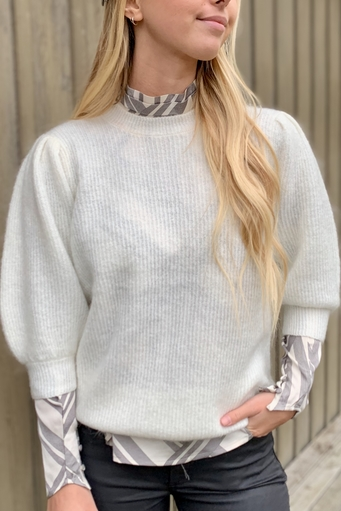Cille 13 Knit