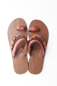 Aspiga Mabha Sandaler