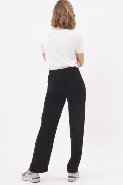 Thuri Pants