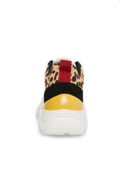 Antonia Sneaker