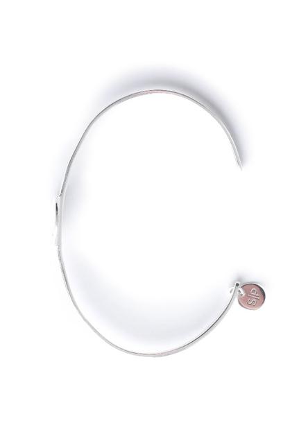 Syster P - Beloved Bracelet Silver