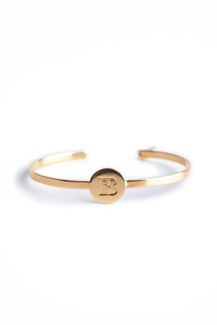 Syster P - Beloved Bracelet Gold