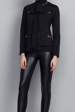 Emmy Jacket