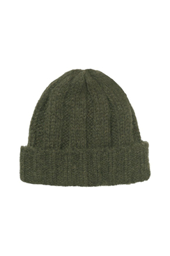 Stacy Hat