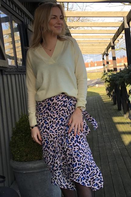 Emel 4 Skirt