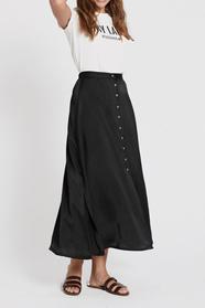 Fallen Skirt