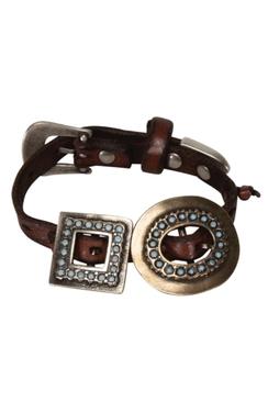 Campomaggi Armband